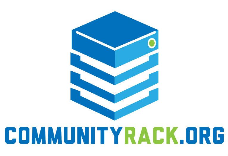CommunityRack.org